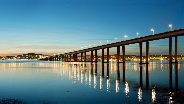 FINAL-taybridge-evening-less-blue